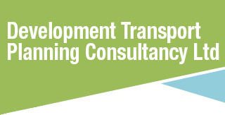 Development Transport Planning Consultancy Ltd